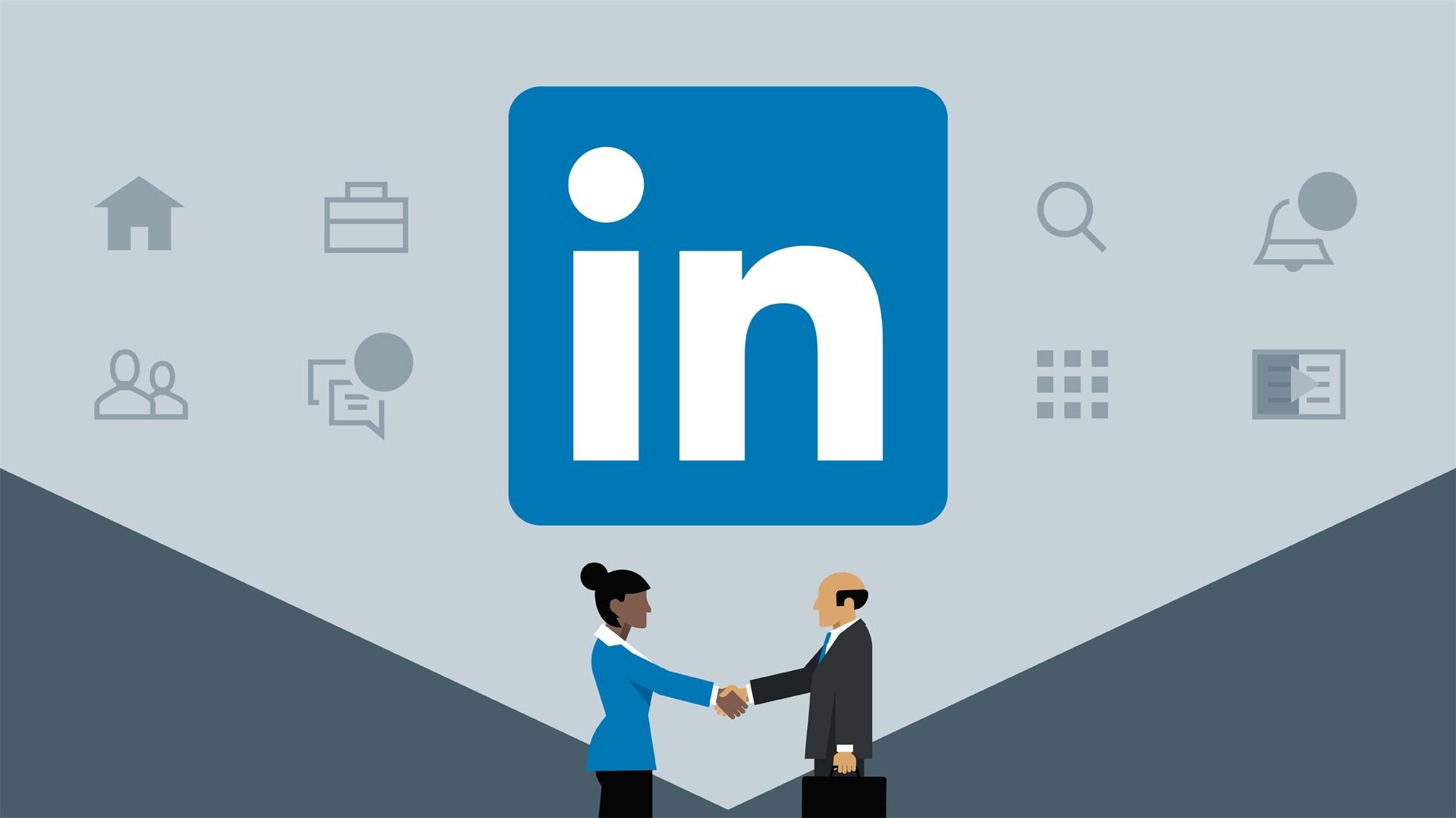 linkedin-profil-page-entreprise