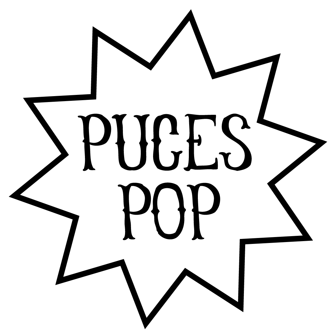 puces pop