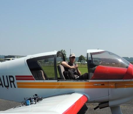 pilote prive France